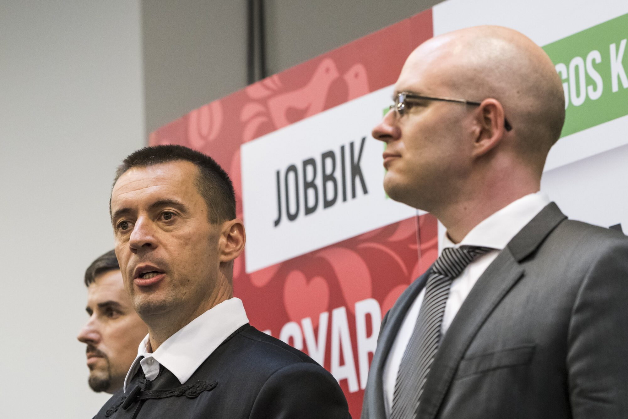 JOBBIK IN CRISIS: CONTINUOUS LOSS OF VOTERS