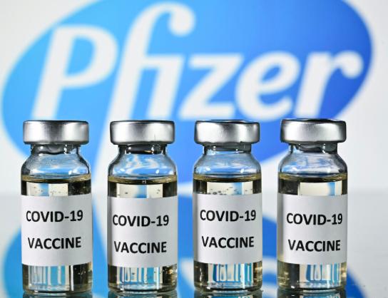 Tovább nő az oltási kedv,  a keleti vakcinák népszerűbbek az Astrazeneca-nál